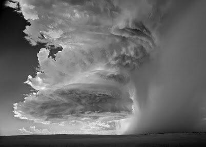 Oblaka4 300x214 сказочные облака