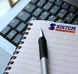 передать опыт в интернет бизнесе-блокнот