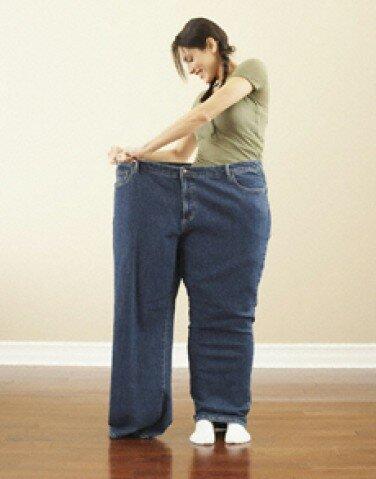 Как реально похудеть в домашних условиях отзывы