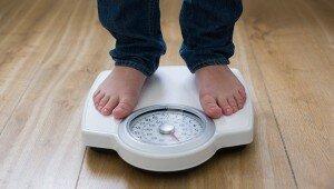 Как набрать вес и сохранить его